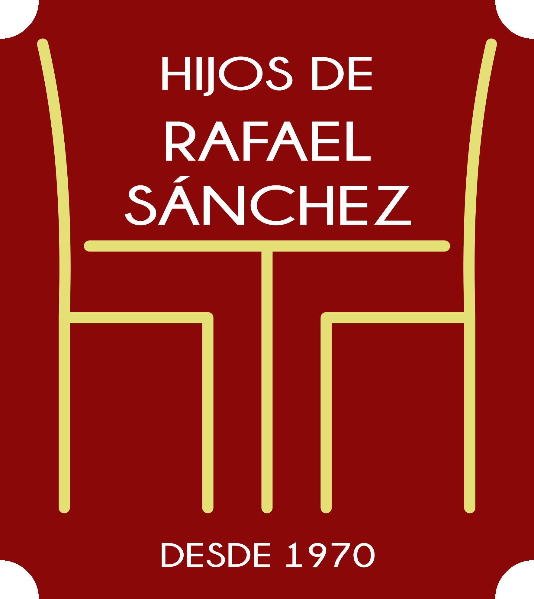 HRS Hijos de Rafael Sánchez