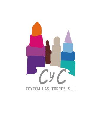 Coycom Las Torres