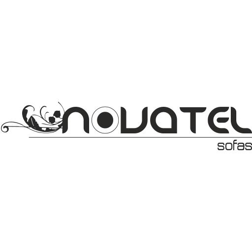 Novatel Sofás